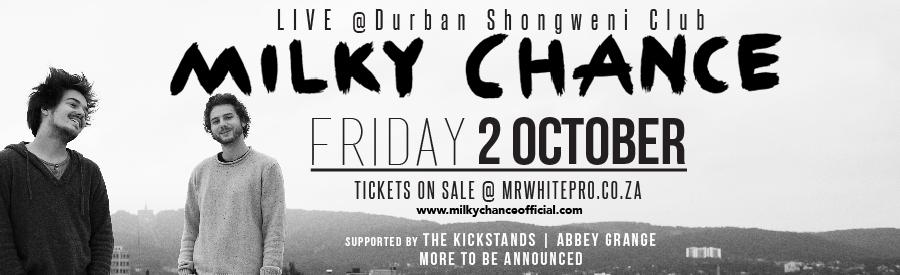 Milky Chance-01